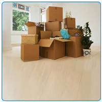 Packers and Movers Vadodara